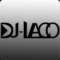 DJ-Laco icon