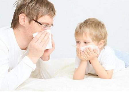 有痰咳不出該怎辦?各種咳嗽的處置對策-香草魔法學苑