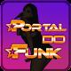 Portal do funk (app)