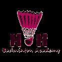 HH Badminton Academy icon