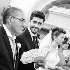 Wedding photographer Cristina Roncero (CristinaRoncero). Photo of 19.12.2017