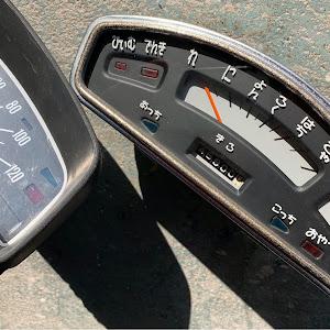 ミニキャブトラック  ぼく  みっぴのカスタム事例画像 armn(田舎のみっぴ)さんの2020年03月17日08:28の投稿