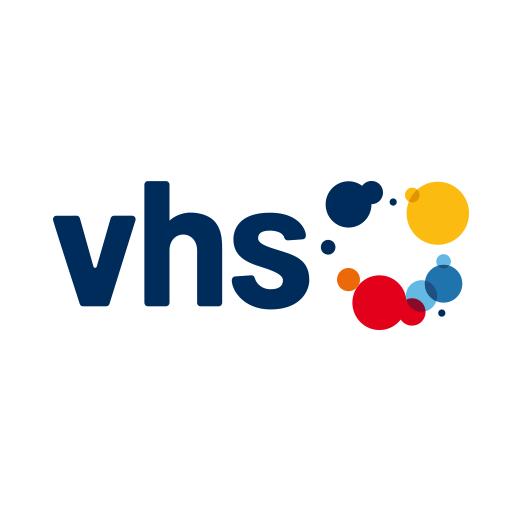 VhsApp Der Volkshochschulen Android APK Download Free By Deutscher Volkshochschul-Verband