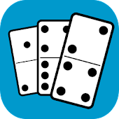Dominoes Solitaire