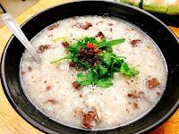 清玲越南小吃店