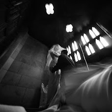 Свадебный фотограф Эмин Кулиев (Emin). Фотография от 30.03.2015
