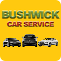 Bushwick Car Service icon