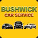 Bushwick Car Service icon