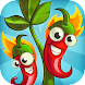 Farm and Click - Idle Farming Clicker - Androidアプリ