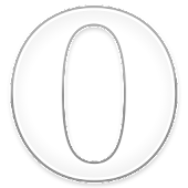 Opera Mini beta Web ブラウザ