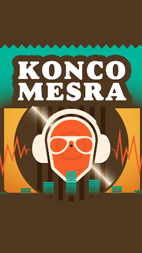 Nella kharisma lagu mesra download konco Download Lagu