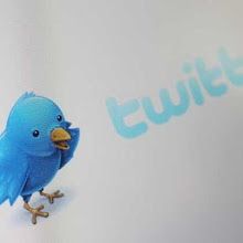Photo: Govt was planning to block Twitter in 8 states after NE exodus http://t.in.com/9rQM