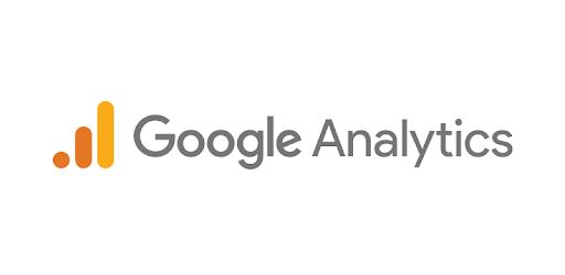 Znalezione obrazy dla zapytania google analytics
