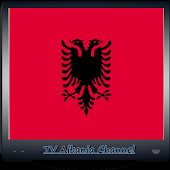 TV Albania Channel Info