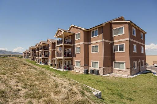 Highland Property Management Missoula