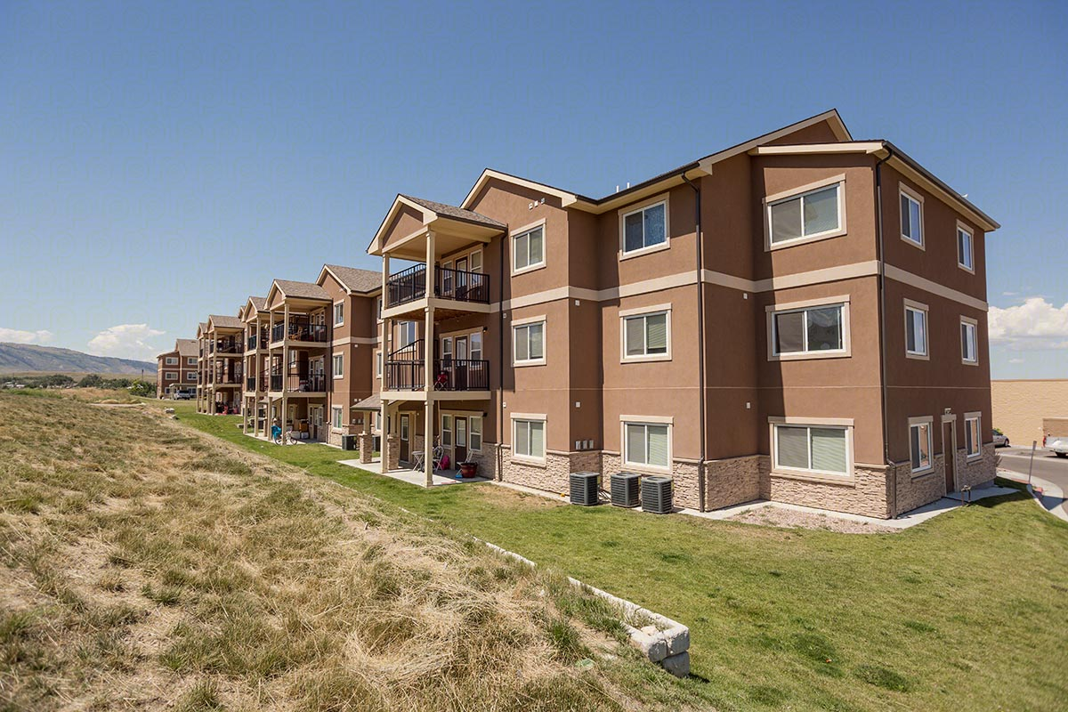 apartments wy stoney hill apartments in casper wyoming highland property management