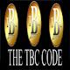 TBC Code (app)