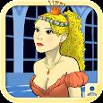Avatar Maker: Princess apk