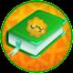 Download BUKU YASIN For PC Windows and Mac