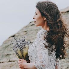 Wedding photographer Svetlana Kudryavceva (svetlanak). Photo of 07.05.2017
