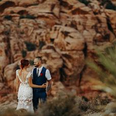 Wedding photographer Andrey Korotkiy (Korotkij). Photo of 02.08.2017