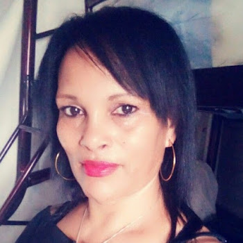 Foto de perfil de lindaedymar08822