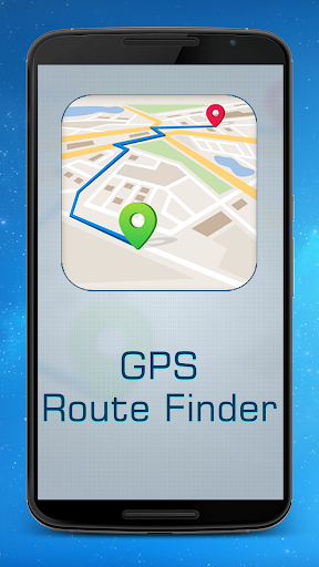 GPS, Maps, Navigations, Directions & Live Traffic 1.39.0 screenshots 9
