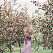 Wedding photographer Anastasiya Antonova (pandora). Photo of 19.06.2017