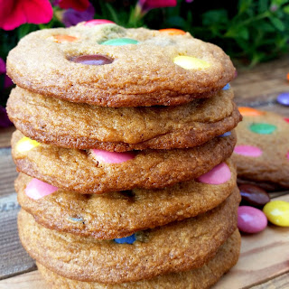 #LoveWins Cookies