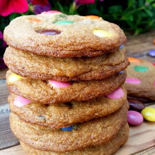 #LoveWins Cookies.