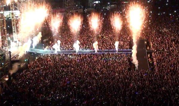 Psy-Seoul-Concert