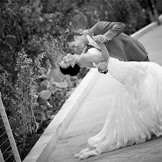 Wedding photographer David Acuña (davidacuna). Photo of 21.05.2015