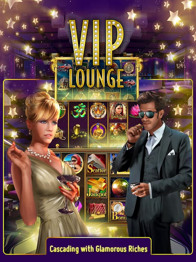 Bonanza Online Slot Game Overview