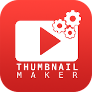 Cool Thumbnail Maker
