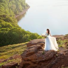Wedding photographer Anastasiya Kopaneva (Anastasia20). Photo of 30.08.2017