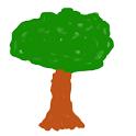 Tree Survey (OTISS) icon