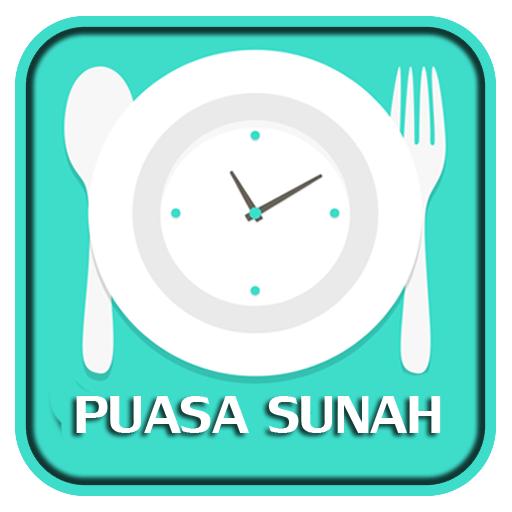 Puasa Sunnah 2016