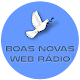 Boas Novas Web Radio for PC-Windows 7,8,10 and Mac