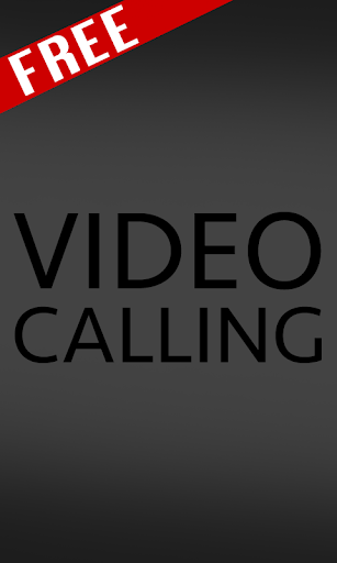 Free Video Call Apps Guide