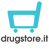 Drugstore.it