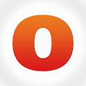 Ozempic CH (Deutsch) icon