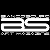 BIANCOSCURO