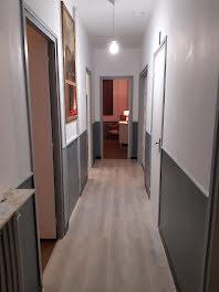 maison à Brières-les-Scellés (91)