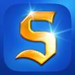 Stratego® Multiplayer Premium APK