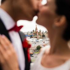 Wedding photographer Evgeniy Pilschikov (Jenya). Photo of 23.12.2015