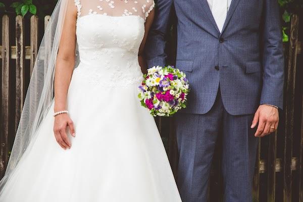 Hochzeitsfotograf Licht Und herz (LichtUndHerz). Foto vom 28.09.2016
