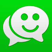 YuChat Video call & messenger