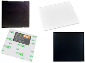 Build Surface Manufacturers