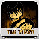 Bendy and the devil 0.4