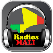 Radios Mali V2